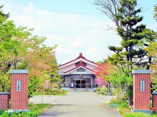 天楽山 瑞雲寺