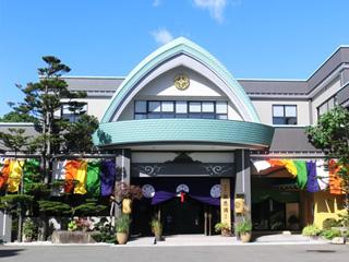 寶達山 円楽寺