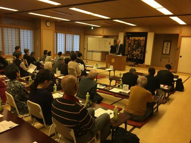 2015真宗基礎講座1-4